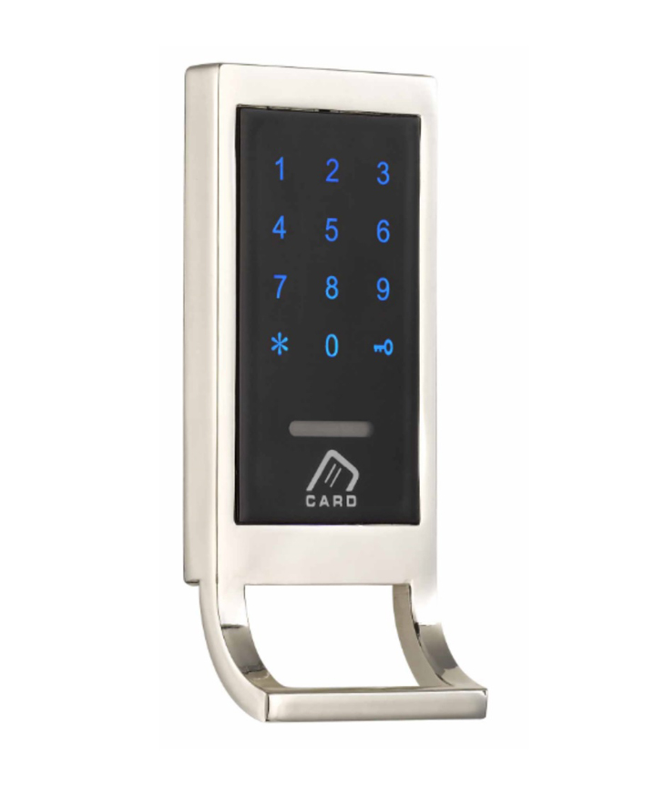 Yorfan Password Locker Lock EMP139