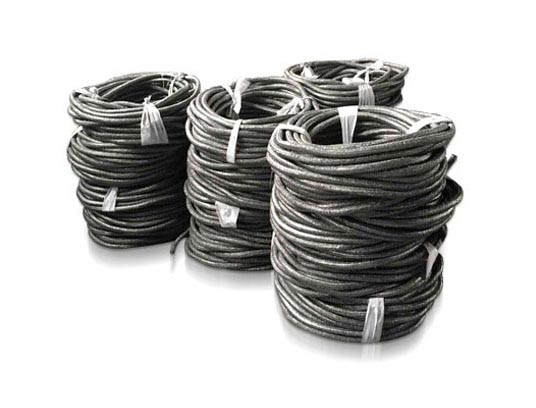 Graphite Grounding Wire