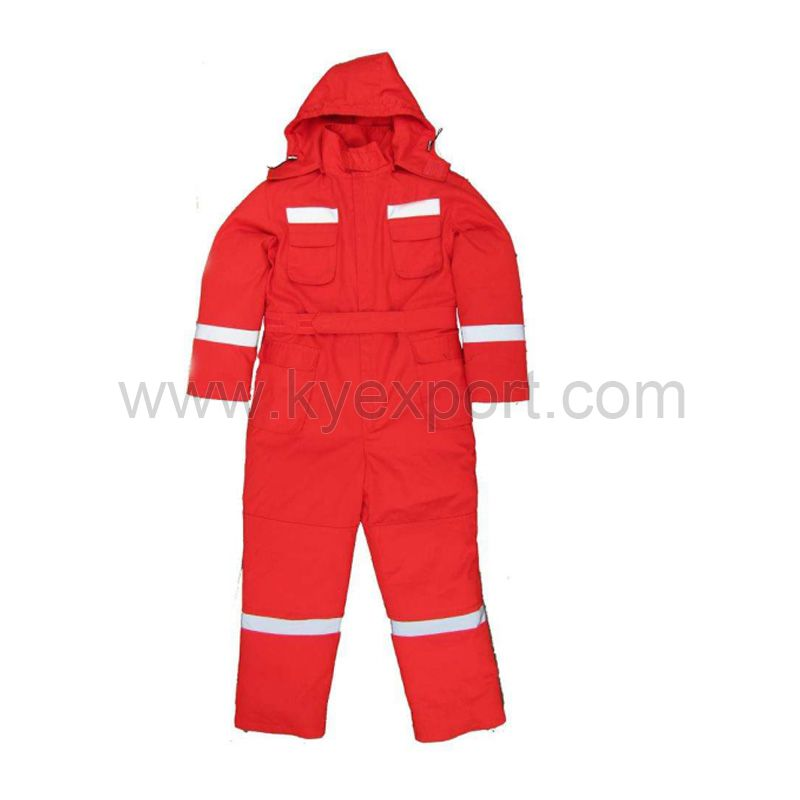 Polyester Uniform / Workwear Fabric