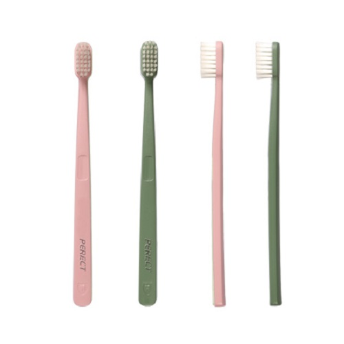 Eco-friendly PLA Toothbrush