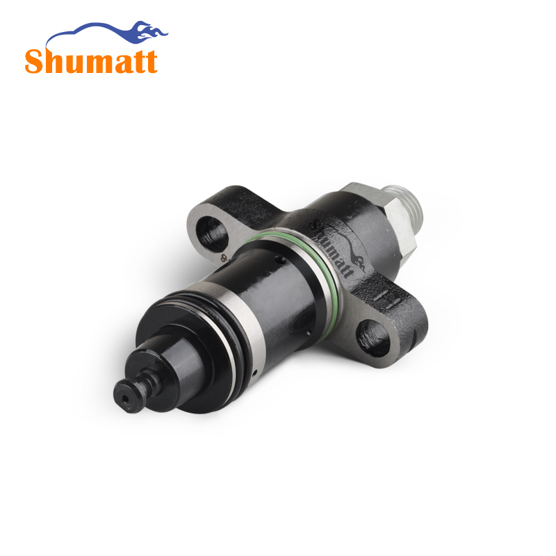 for BOSCH OEM new black plunger 18
