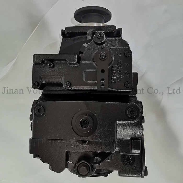 Danfoss Variable Hydraulic Pump