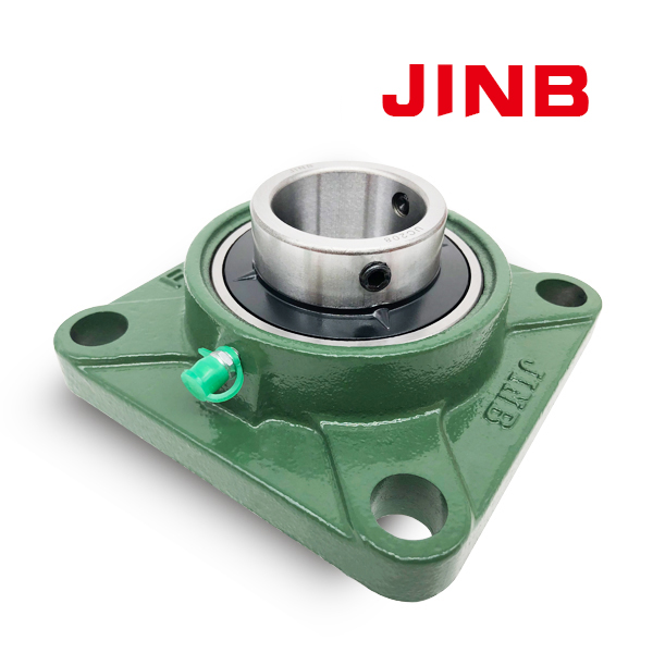 NSK Type Pillow Block Bearing UCP220,UCP220-64high quality Bearings units