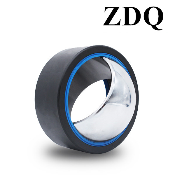 ZDQ Geew30es Metric Size Spherical Plain Bearings