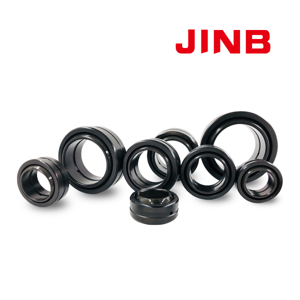 JINB Spherical Plain Bearing Ge...Es 2RS Ge20es2RS Ge40es2RS Ge120es2RS