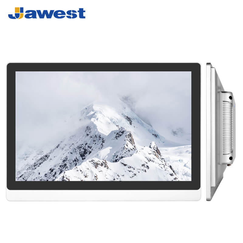 21.5 Industrial-Grade Monitors IP65