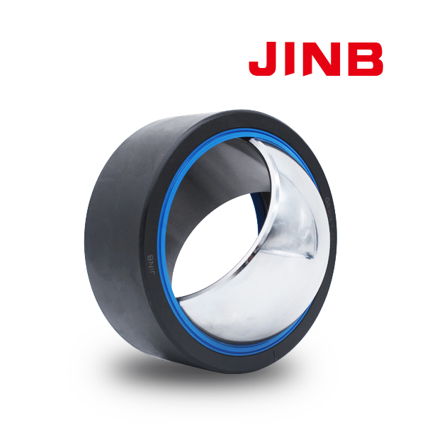JINB bearing GEEW100es-2RS, SKF Type Bearing, High Quality Bearing