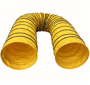 Heavy Duty Dog Agility Tunnel  OEM Dog Tunnel  Dog Agility Tunnels Supplier  dog tunnels for sale