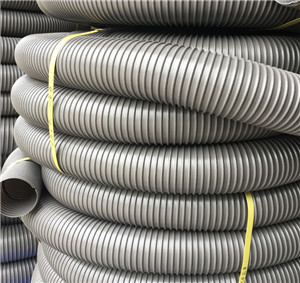 PVC Suction Hose  ventilation products  flexible ducts manufacturer   Flexible Duct for sale