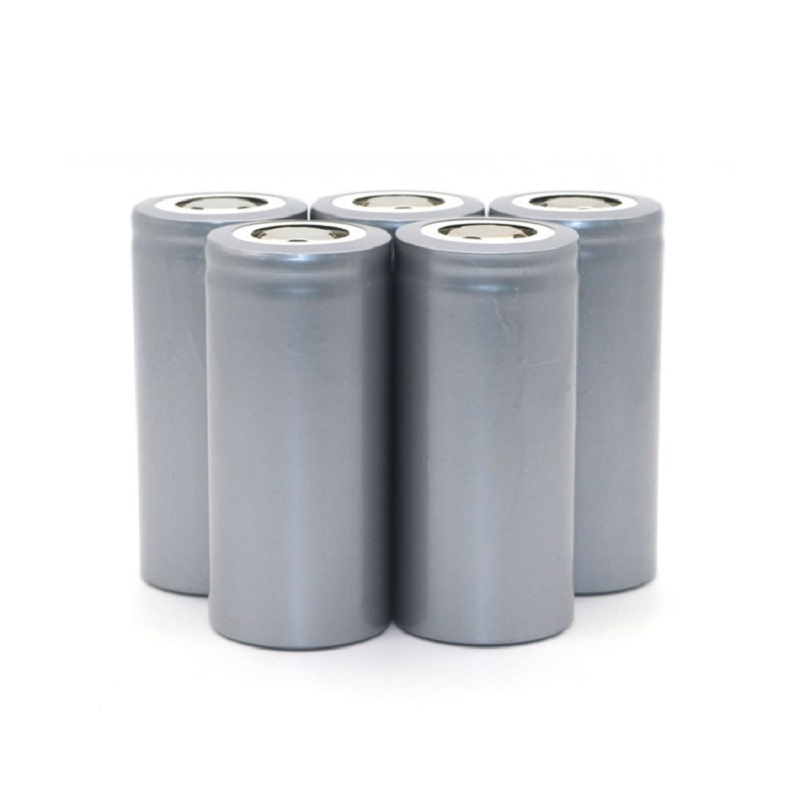 BIS approved 32650 3.2V 5000mAh 6000mAh LiFePO4 Battery cell Lithium Battery