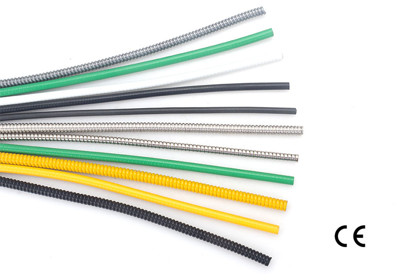 Outdoor Electrical Conduit Supplier