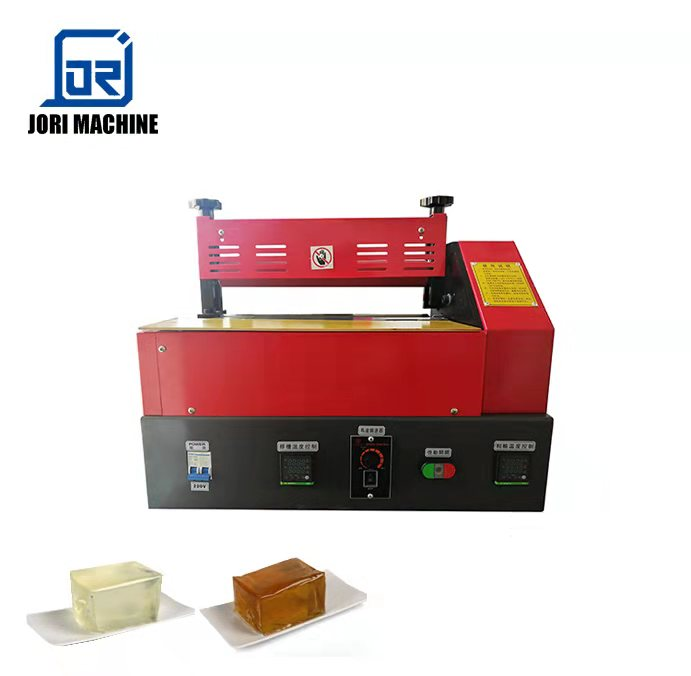 Hot Melt Glue Equipment