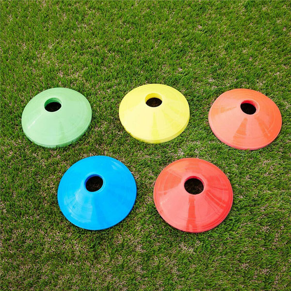 Disc Training Cone