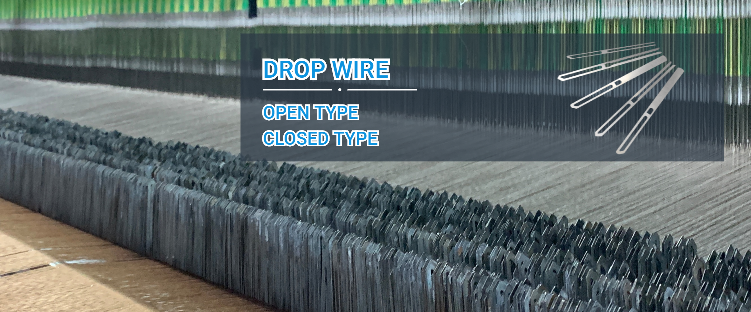 Drop Wire