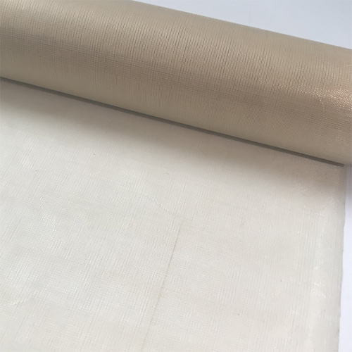 Standard PTFE Coated Glass Fabrics