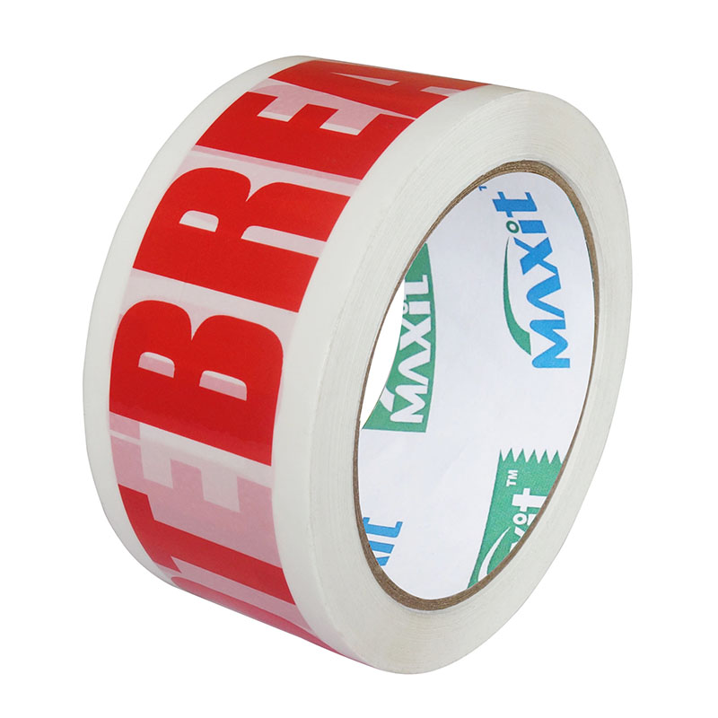 BOPP HOT MELT HAND ROLL, HOT MELT TAPE, SYNTHETIC RUBBER TAPE