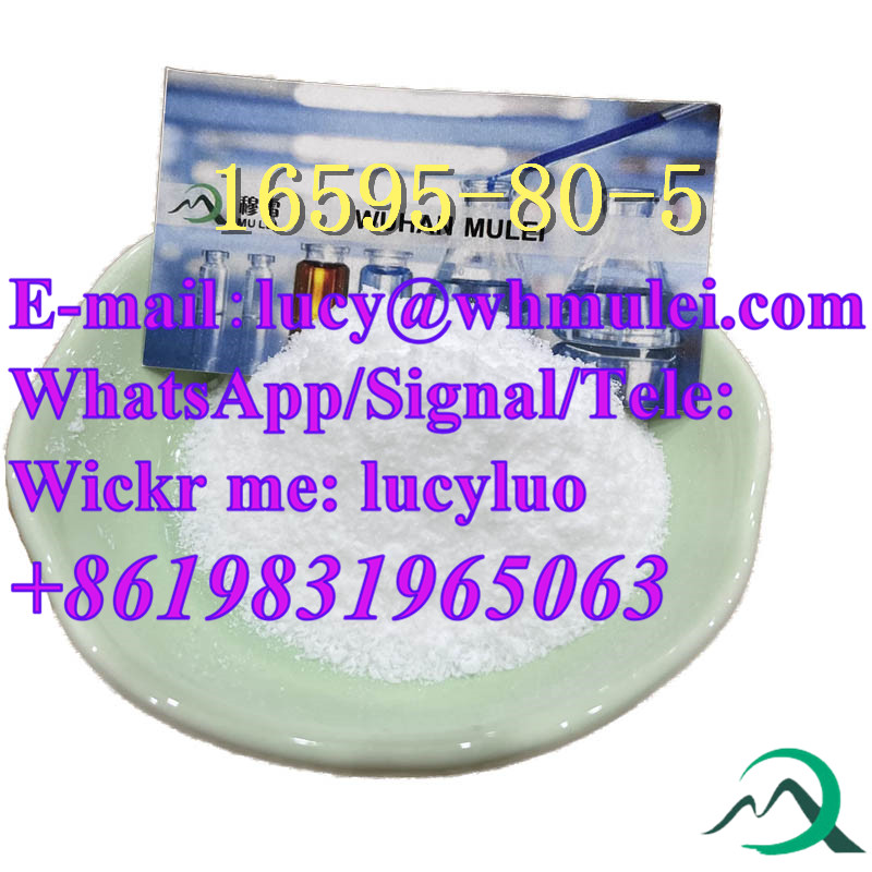 Levamisole (hydrochloride) Powder 16595-80-5 China Top Manufacturer