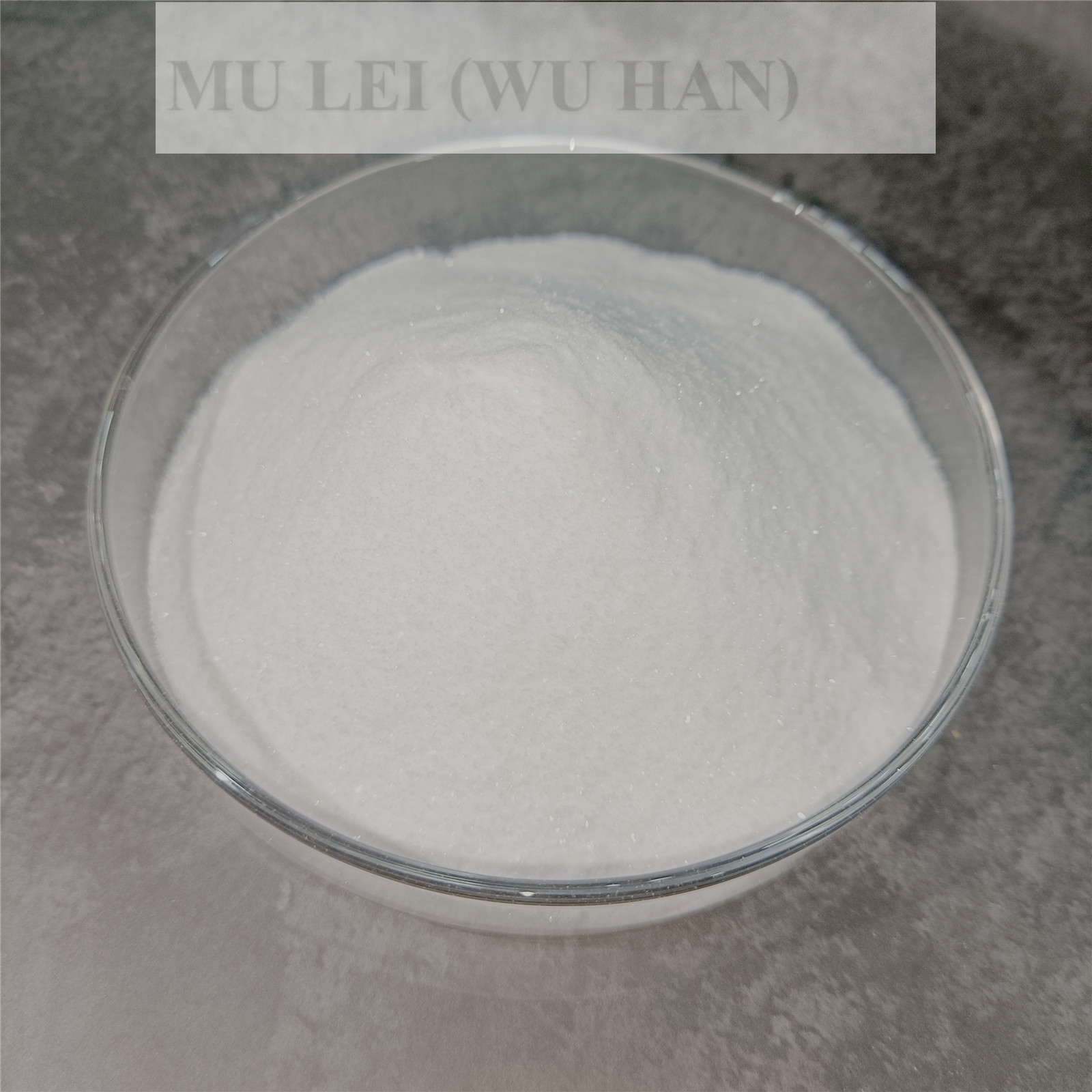 Shiny Powder Phenacetin China Top Manufacturer 62-44-2