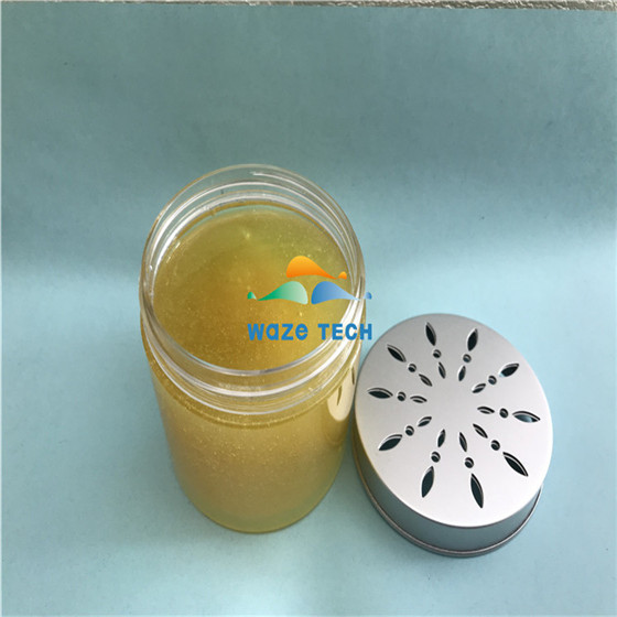 Chlorine dioxide Jelly/Gel