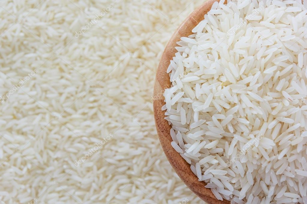 available basmati rice for sale