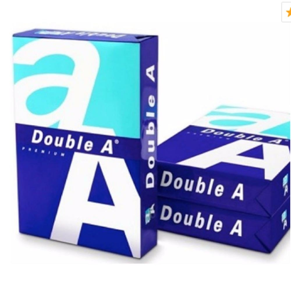 a4 copier papers for sale