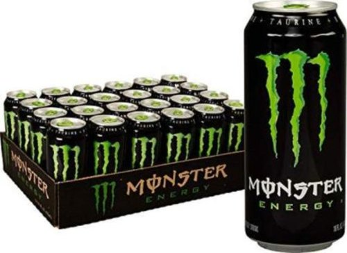 monster energy drinks available