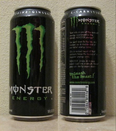 available monster energy