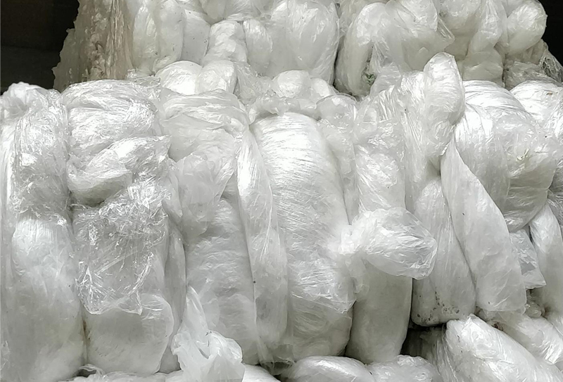 available ldpe scrap