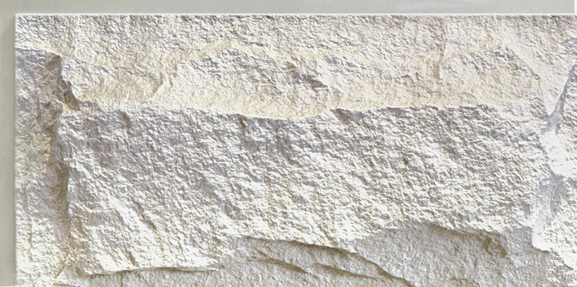 MCM TRAVERTINE STONE