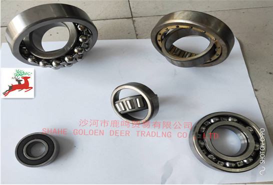 110mm inner diameter 145mm outer diameter bearing