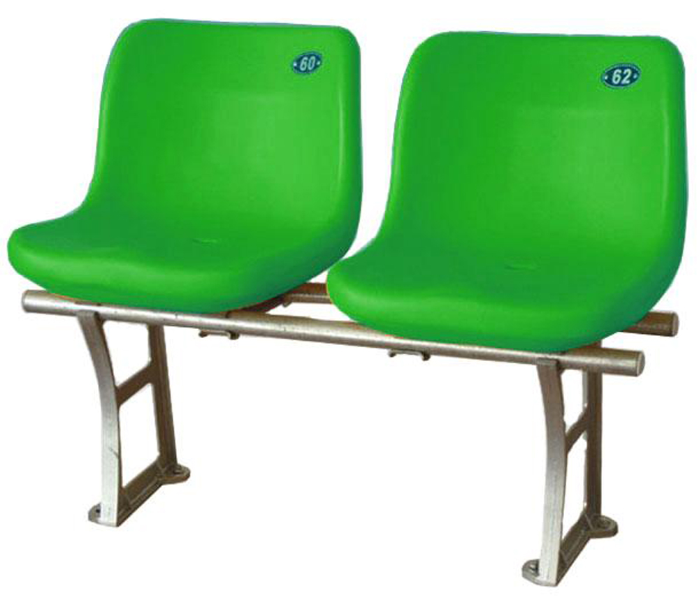with blue com seat chairs stripe g of picture and tan arms stadium stansport chair