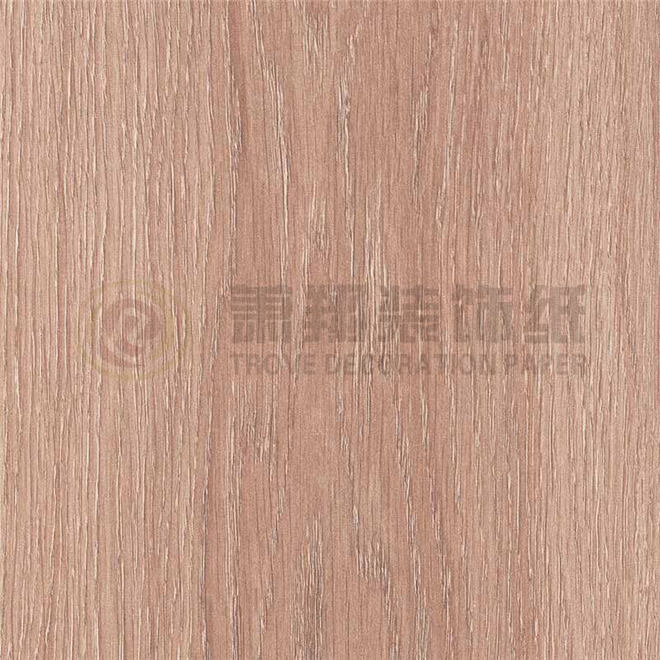 Flooring Surface Decorative Paper 2902-14
