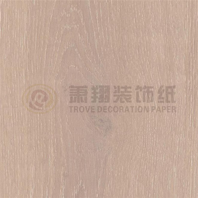 Furniture Decorative Paper