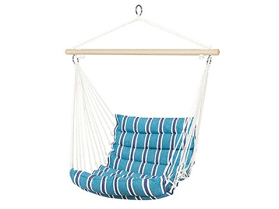 Hammock Chair - HC03