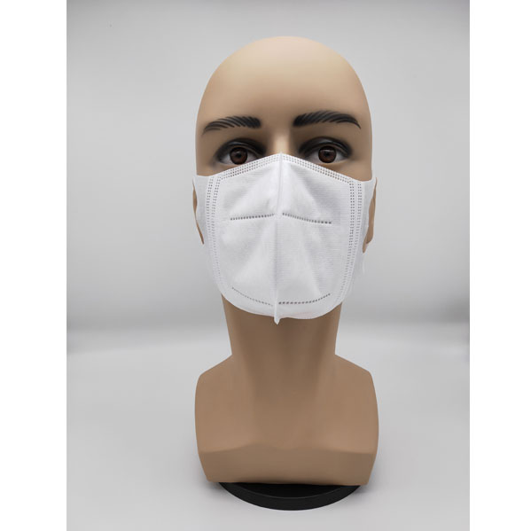 SHIJIE FACE MASK SUPPLIER