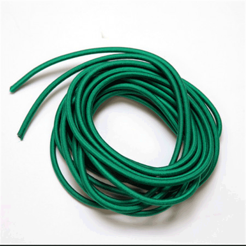10mm Bungee Cord