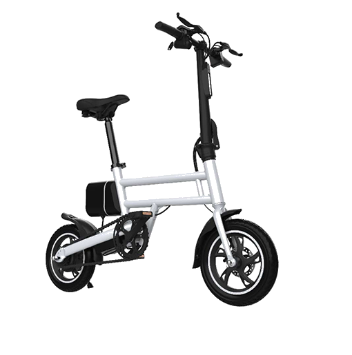 Electric Bicycle Wholesale Manufacturer in China