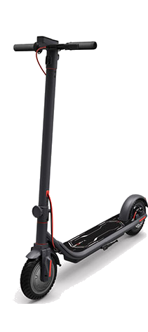 Electric Scooter Wholesale Manufacturer In China