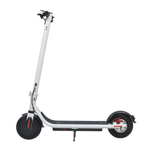 Lightweight Foldable 36V 250W Electric Scooter L1 Wholesale Supplier in China