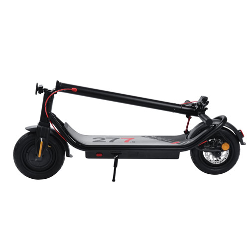 Lithium Electric Kick Scooter L2 Wholesale Manufacturer in China