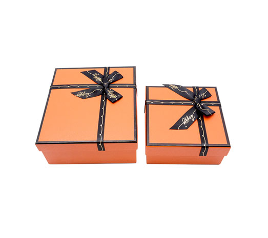 Custom Packaging Box Wholesale