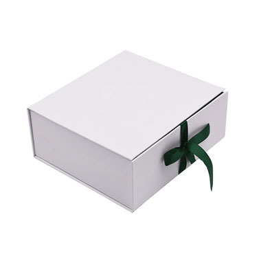 Foldable Box Wholesale Manufacturer