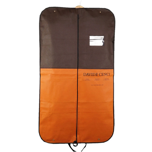 Custom Men's Garment Bag Wholesale