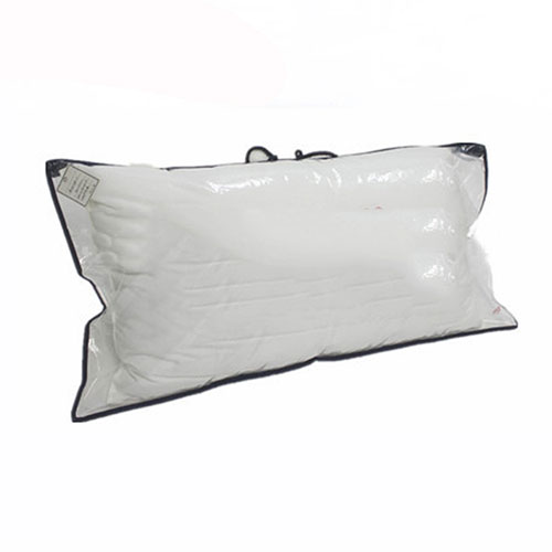 Custom Pillow Bag Wholesale