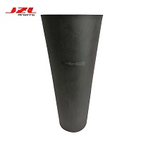 various styles air Rubber Sleeve FOR Mercedes Benz AUDI BWM VW LANDROVER JAGAR BENTLEY Porsche Cadillac JEEP Toyota