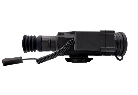Eagle30CC Thermal Imaging Sight