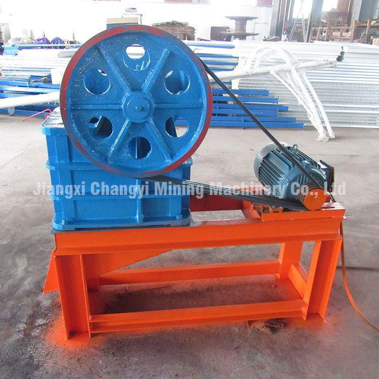 10 x 16 jaw crusher for sale, best of jaw crusher