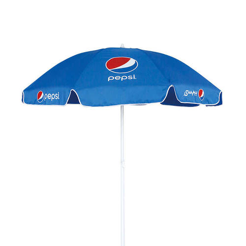 Multifunction Special Pepsi Advertising Umbrella HYP1830
