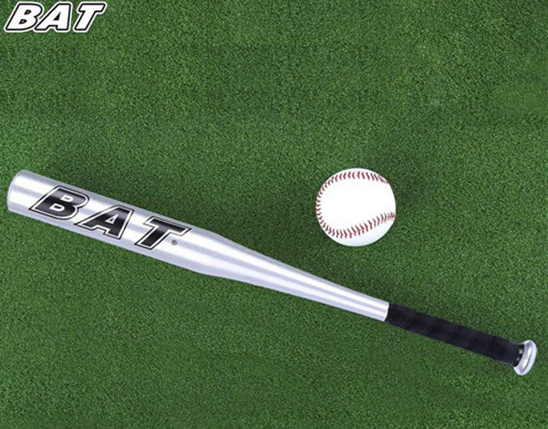 25 Inch Youth Aluminum Alloy Baseball Bats
