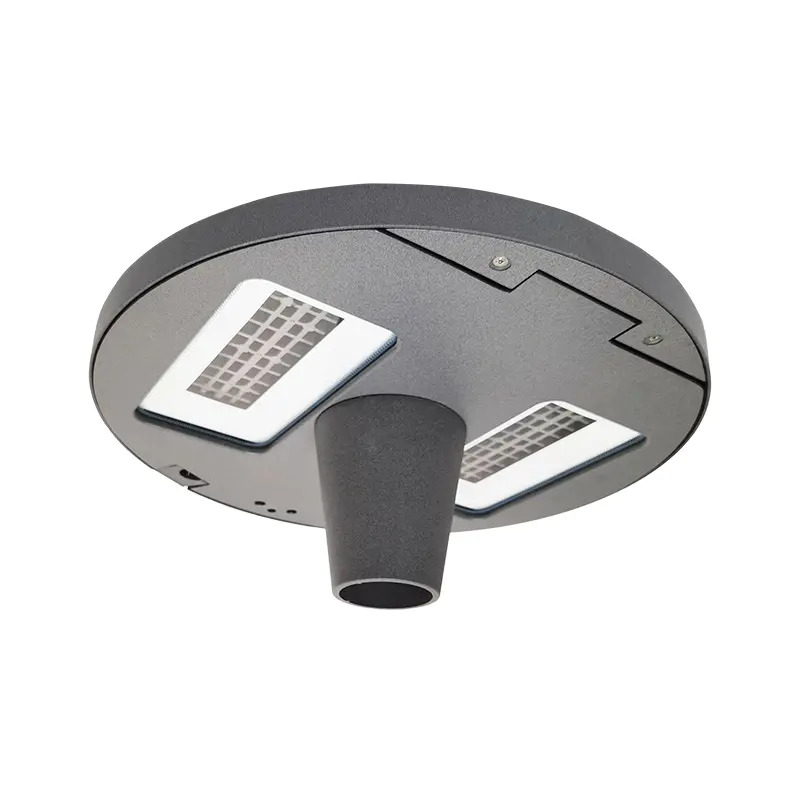 Led Street Light Housing Manufacturers